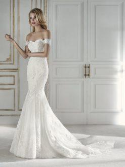 Parma La Sposa, trouwjurk, bruidsjurk, trouwen, verloofd, bruidszaak, mariage bruidsmode;