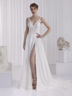 Riverside, Jarice Style, trouwjurk, bruidsjurk, trouwen, verloofd, bruidszaak, mariage bruidsmode;