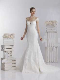 Stefi, Jarice Style, trouwjurk, bruidsjurk, trouwen, verloofd, bruidszaak, mariage bruidsmode;