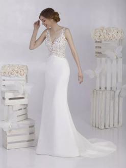 Samira, Jarice Style, trouwjurk, bruidsjurk, trouwen, verloofd, bruidszaak, mariage bruidsmode;