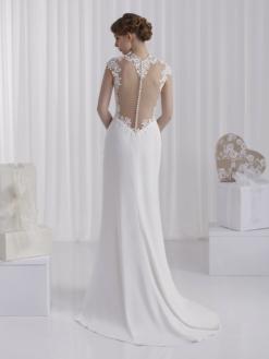 Reidance, Jarice Style, trouwjurk, bruidsjurk, trouwen, verloofd, bruidszaak, mariage bruidsmode;