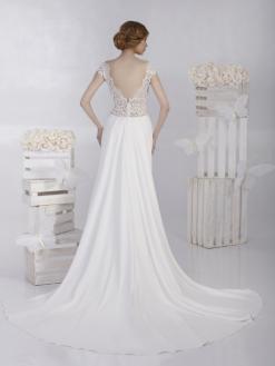 Saquina, Jarice Style, trouwjurk, bruidsjurk, trouwen, verloofd, bruidszaak, mariage bruidsmode;