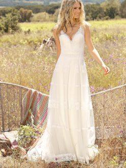 319041, Ladybird, trouwjurk, bruidsjurk, trouwen, verloofd, bruidszaak, mariage bruidsmode;