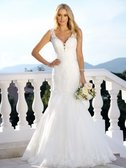 419059, Ladyird, trouwjurk, bruidsjurk, trouwen, verloofd, bruidszaak, mariage bruidsmode;