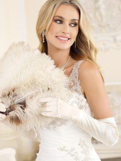 719023, Ladybird, trouwjurk, bruidsjurk, trouwen, verloofd, bruidszaak, mariage bruidsmode;