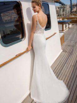DR250, Destination Romance, trouwjurk, bruidsjurk, trouwen, verloofd, bruidszaak, mariage bruidsmode;