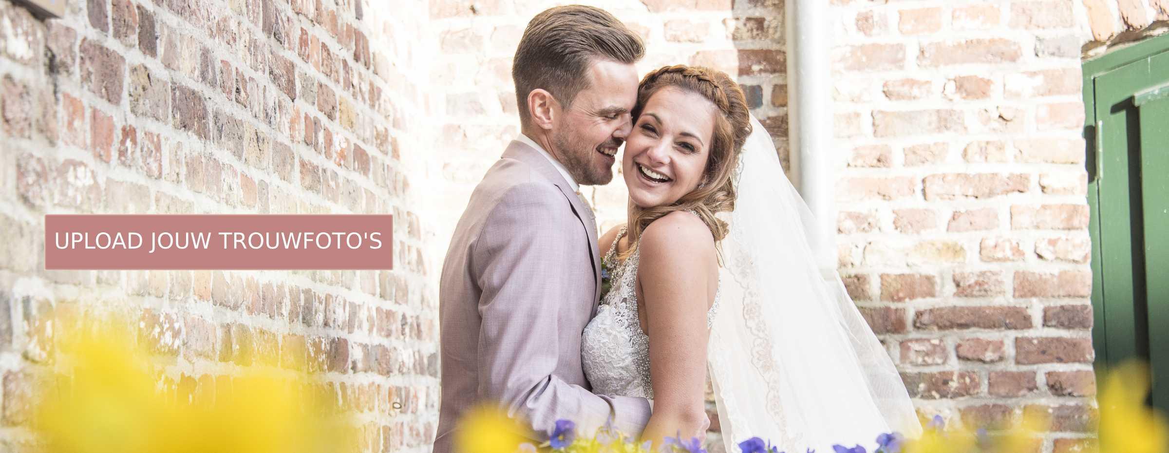 mariage bruiden, bruid, bruidje, bruidegom, trouwen, huwelijk, bruidswinkel, bruidsmode