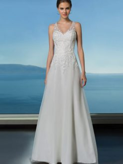 L912, Orea Sposa, trouwjurk, bruidsjurk, trouwen, verloofd, bruidszaak, mariage bruidsmode;
