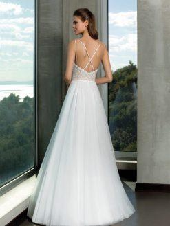 L917, Orea Sposa, outlet, voordelige trouwjurken, outlet trouwjurken, trouwjurk, bruidsjurk, trouwen, verloofd, bruidszaak, mariage bruidsmode;