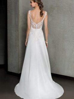 L919, Orea Sposa, outlet, voordelige trouwjurken, outlet trouwjurken, trouwjurk, bruidsjurk, trouwen, verloofd, bruidszaak, mariage bruidsmode;