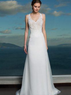 L925, Orea Sposa, outlet, voordelige trouwjurken, outlet trouwjurken, trouwjurk, bruidsjurk, trouwen, verloofd, bruidszaak, mariage bruidsmode;