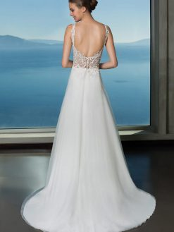 L928, Orea Sposa, outlet, voordelige trouwjurken, outlet trouwjurken, trouwjurk, bruidsjurk, trouwen, verloofd, bruidszaak, mariage bruidsmode;