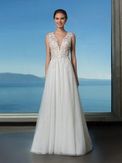 L929, Orea Sposa, outlet, voordelige trouwjurken, outlet trouwjurken, trouwjurk, bruidsjurk, trouwen, verloofd, bruidszaak, mariage bruidsmode;