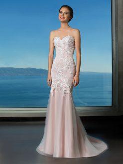 L930, Orea Sposa, outlet, voordelige trouwjurken, outlet trouwjurken, trouwjurk, bruidsjurk, trouwen, verloofd, bruidszaak, mariage bruidsmode;