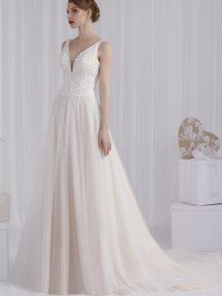 Riviera, Jarice Style, trouwjurk, bruidsjurk, trouwen, verloofd, bruidszaak, mariage bruidsmode;
