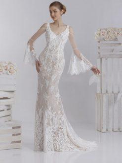 Sarah, Jarice Style, trouwjurk, bruidsjurk, trouwen, verloofd, bruidszaak, mariage bruidsmode;