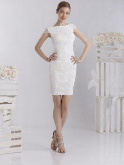 Sri Lanka, Jarice Style, trouwjurk, bruidsjurk, trouwen, verloofd, bruidszaak, mariage bruidsmode;