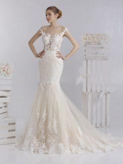 Sunshine, Jarice Style, trouwjurk, bruidsjurk, trouwen, verloofd, bruidszaak, mariage bruidsmode;