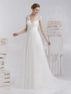 Sweden, Jarice Style, trouwjurk, bruidsjurk, trouwen, verloofd, bruidszaak, mariage bruidsmode;