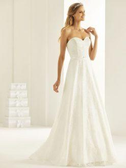 Sophia, Bianco Bridal, Bianco Evento, trouwjurk, bruidsjurk, trouwen, verloofd, bruidszaak, mariage bruidsmode;
