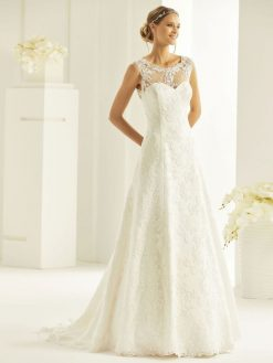 Sabrina, Bianco Bridal, Bianco Evento, trouwjurk, bruidsjurk, trouwen, verloofd, bruidszaak, mariage bruidsmode;
