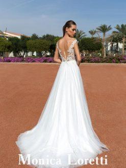 Polissena, Monica Loretti, trouwjurk, bruidsjurk, trouwen, verloofd, bruidszaak, mariage bruidsmode;