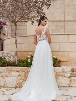 Selenia, Monica Loretti, trouwjurk, bruidsjurk, trouwen, verloofd, bruidszaak, mariage bruidsmode;
