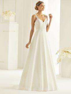 Blanca, Bianco Bridal, Bianco Evento, trouwjurk, bruidsjurk, trouwen, verloofd, bruidszaak, mariage bruidsmode;