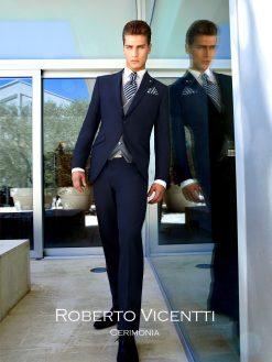 03.19.310, Roberto Vicentti, trouwpak, trouwen, trouwpak, trouwkostuum, bruidswinkel, mariage bruidsmode, bruidszaak, trouwzaak, trouwen, verloofd, pak, kostuum