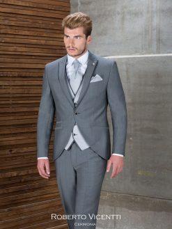 05_18_020, Roberto Vicentti, trouwpak, trouwen, trouwpak, trouwkostuum, bruidswinkel, mariage bruidsmode, bruidszaak, trouwzaak, trouwen, verloofd, pak, kostuum