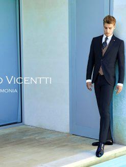 08.19.302, Roberto Vicentti, trouwpak, trouwen, trouwpak, trouwkostuum, bruidswinkel, mariage bruidsmode, bruidszaak, trouwzaak, trouwen, verloofd, pak, kostuum