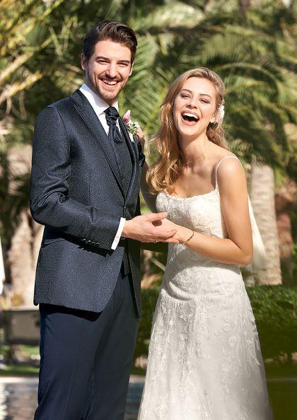 Wilvorst, Aftersix 10.19 Wilorst , trouwpak, trouwen, trouwpak, trouwkostuum, bruidswinkel, mariage bruidsmode, bruidszaak, trouwzaak, trouwen, verloofd, pak, kostuum