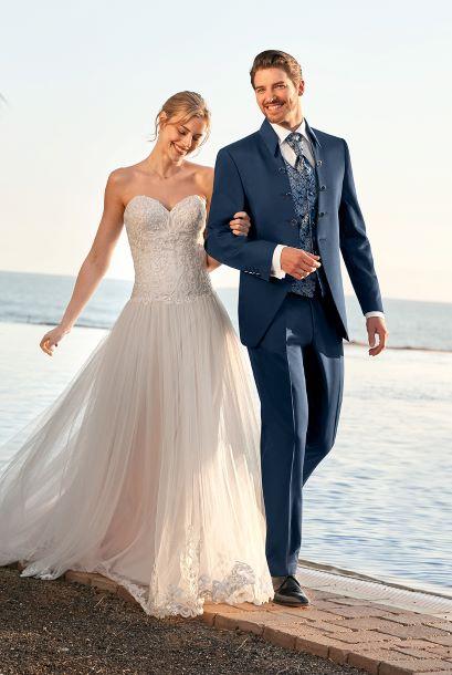 Wilvorst, Aftersix 11.19 Wilorst , trouwpak, trouwen, trouwpak, trouwkostuum, bruidswinkel, mariage bruidsmode, bruidszaak, trouwzaak, trouwen, verloofd, pak, kostuum