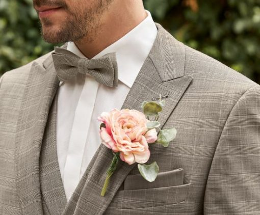 Wilvorst, Aftersix 12.19 Wilorst , trouwpak, trouwen, trouwpak, trouwkostuum, bruidswinkel, mariage bruidsmode, bruidszaak, trouwzaak, trouwen, verloofd, pak, kostuum