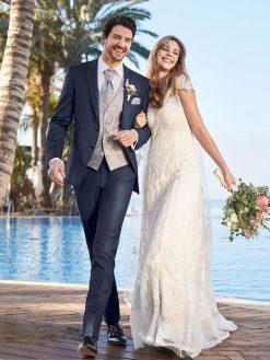 Wilvorst, Aftersix 1.19 Wilorst , trouwpak, trouwen, trouwpak, trouwkostuum, bruidswinkel, mariage bruidsmode, bruidszaak, trouwzaak, trouwen, verloofd, pak, kostuum