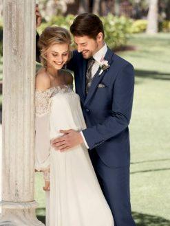 Wilvorst, Aftersix 2.19 Wilorst , trouwpak, trouwen, trouwpak, trouwkostuum, bruidswinkel, mariage bruidsmode, bruidszaak, trouwzaak, trouwen, verloofd, pak, kostuum