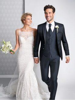 Tziacco, Wilvorst , trouwpak, trouwen, trouwpak, trouwkostuum, bruidswinkel, mariage bruidsmode, bruidszaak, trouwzaak, trouwen, verloofd, pak, kostuum