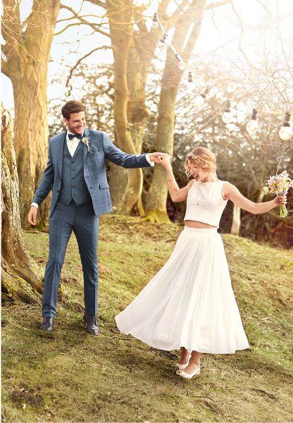 Green Wedding look 3, Wilvorst , trouwpak, trouwen, trouwpak, trouwkostuum, bruidswinkel, mariage bruidsmode, bruidszaak, trouwzaak, trouwen, verloofd, pak, kostuum