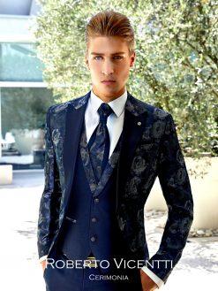 49.19.310, Roberto Vicentti, trouwpak, trouwen, trouwpak, trouwkostuum, bruidswinkel, mariage bruidsmode, bruidszaak, trouwzaak, trouwen, verloofd, pak, kostuum