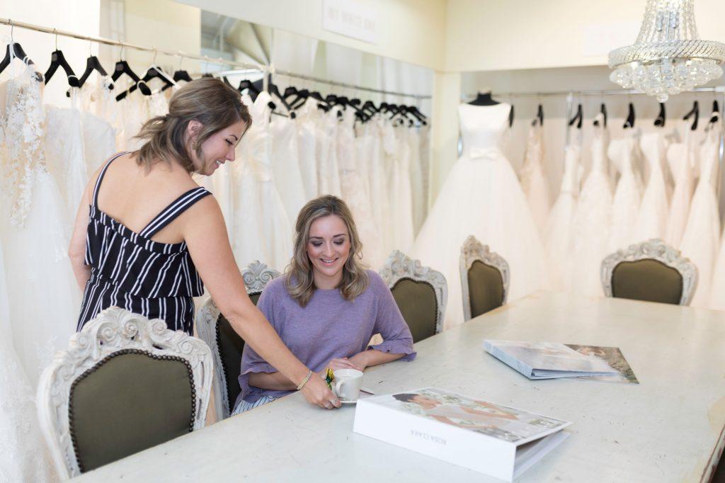 bruidswinkel, mariage bruidsmode, bruidszaak, trouwzaak, trouwen, bruidsjurken, trouwjurken,