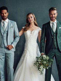 19116-71 Immediate trouwpak, Immediate, trouwen, trouwpak, trouwkostuum, bruidswinkel, mariage bruidsmode, bruidszaak, trouwzaak, trouwen, verloofd, pak, kostuum