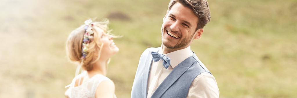Wilvorst , trouwpak, trouwen, trouwpak, trouwkostuum, bruidswinkel, mariage bruidsmode, bruidszaak, trouwzaak, trouwen, verloofd, pak, kostuum
