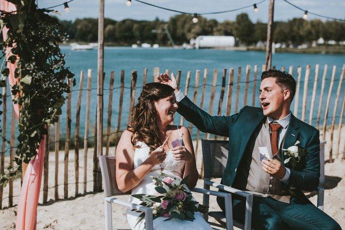 Bruidsmode Van Topmerken In De Bruidsindustrie